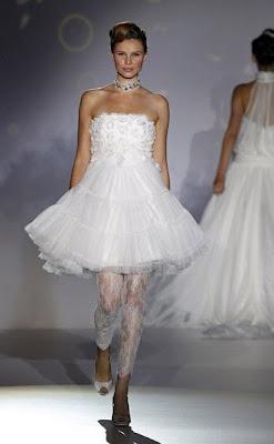 Luxus Brautkleider 2013