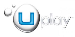 Uplay-PC ubisoft videojuegos