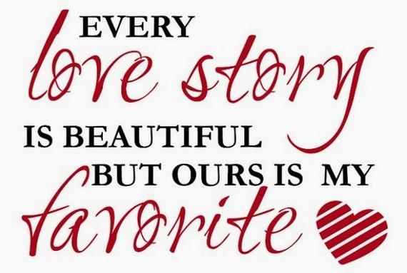 Ich Wünsche Euch Viel Spaß Beim Basteln Und Einen Wundervollen Valentinstag!  Nicht Vergessen, All You Need Is Love, Love Is All You Need ❤