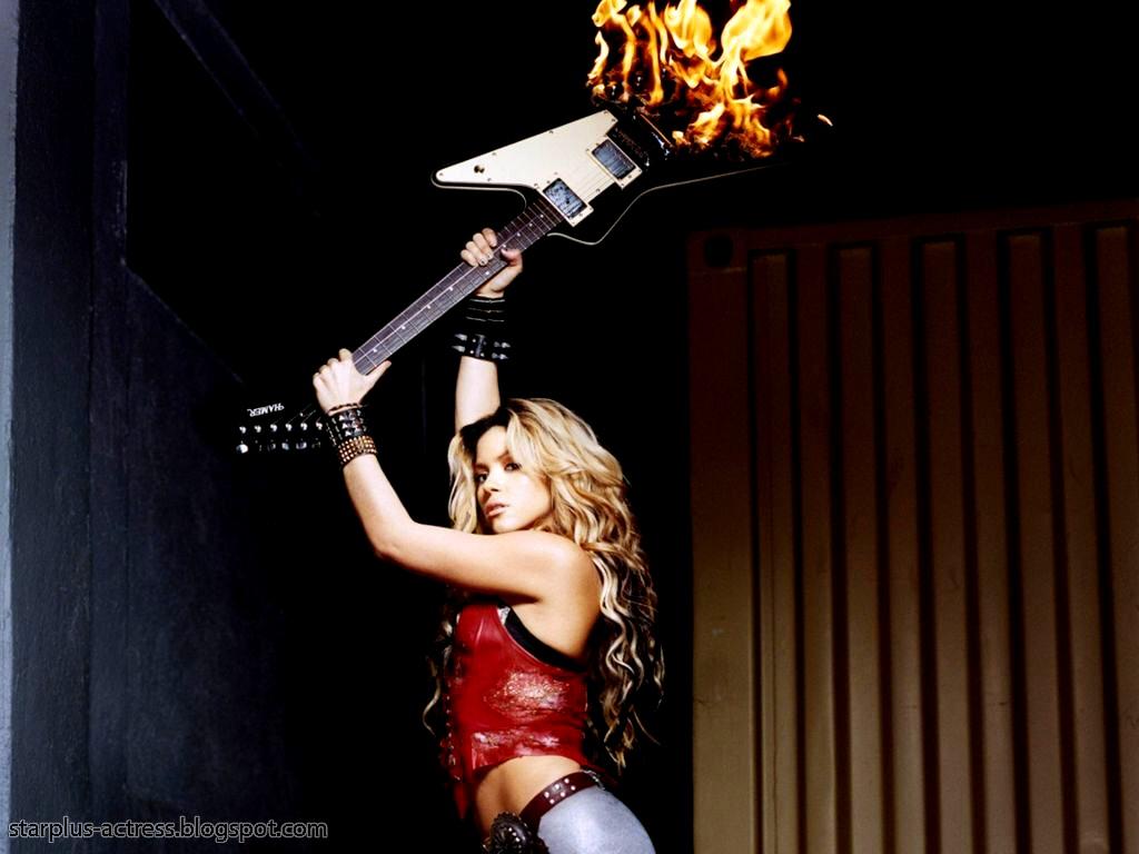 http://3.bp.blogspot.com/-NiqRNX-DGTo/TgxxnglxvxI/AAAAAAAAIfo/OGr4luVtQGM/s1600/Shakira-14.JPG