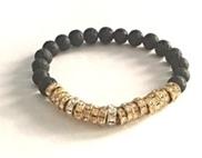 http://tworichejewelry.com/