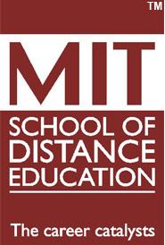 MIT Distance Education