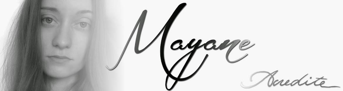MAYANE