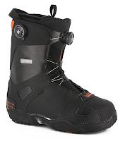 Snowboard Boots Boa5