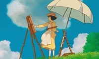 Kaze Tachinu, Le Vent se lève, Actu Ciné, Cinéma, Ghibli, Miyazaki,