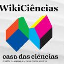 WikiCiências - enciclopédia científica online