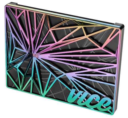 Urban-Decay-Vice-4-Eyeshadow-Palette-Holiday-2015-Collection