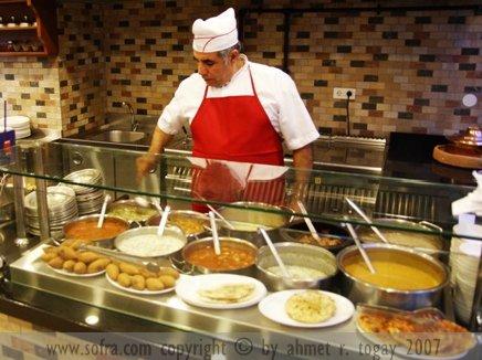 lokanta iş ilanları lokantaya eleman arayanlar lokanta