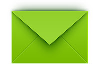 печать и создание конвертов для почты дома