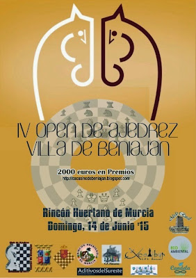 http://www.ajedrezvalenciano.com/2015/05/sorteo-inscripcion-open-de-beniajan-14.html