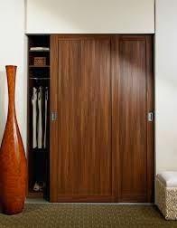 Fotos de puertas imagenes de puertas de madera para closet - Fotos de puertas de madera ...