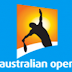 Live streaming Australian Open Tennis 2015