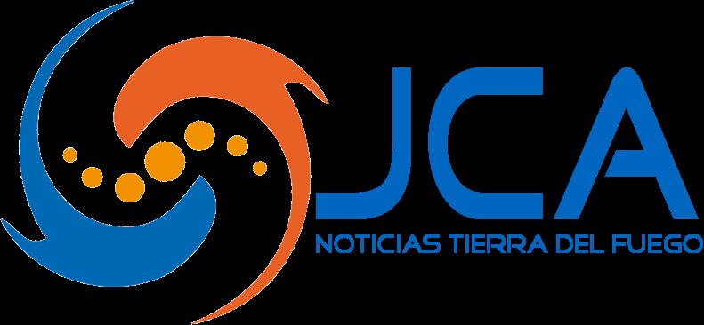 JCA NOTICIAS TDF