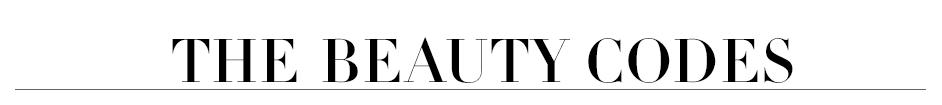 The Beauty Codes - Blog Belleza y Moda