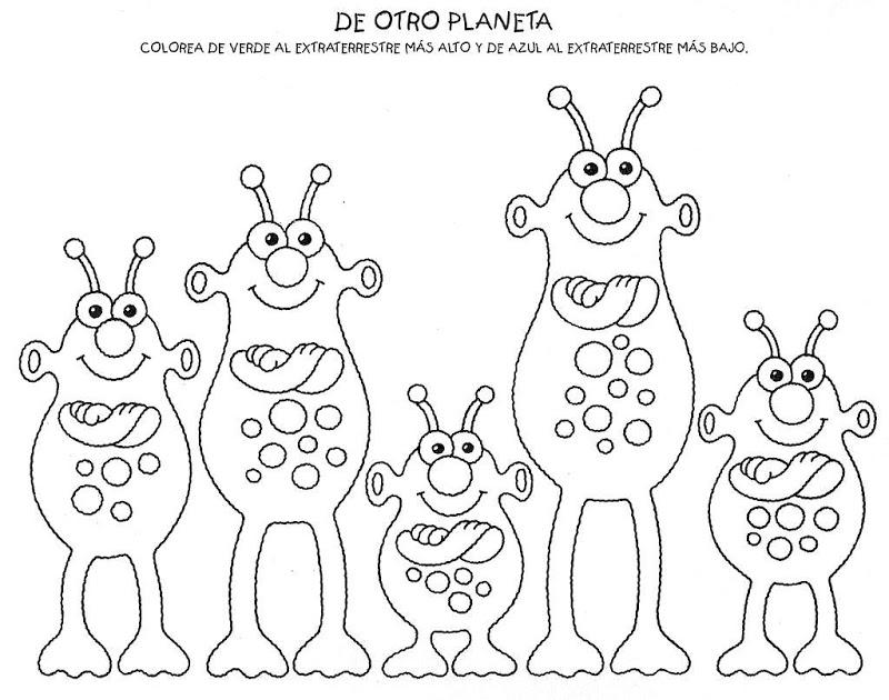 Menta Más Chocolate - RECURSOS y ACTIVIDADES PARA EDUCACIÓN INFANTIL ...