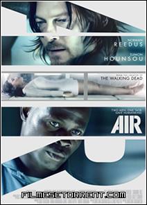 Air Torrent Dublado