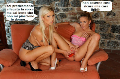 mogli sexy amatoriali video porno hd amatoriali