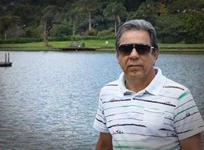 Vereador Marcos Da Previdência