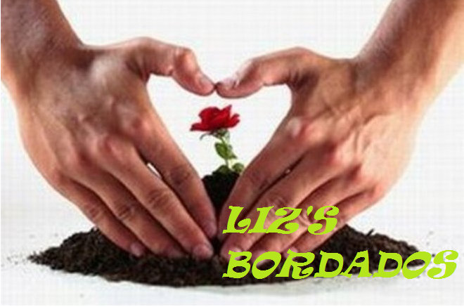 BORDADOS LEEFER