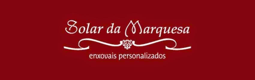 Solar da Marquesa