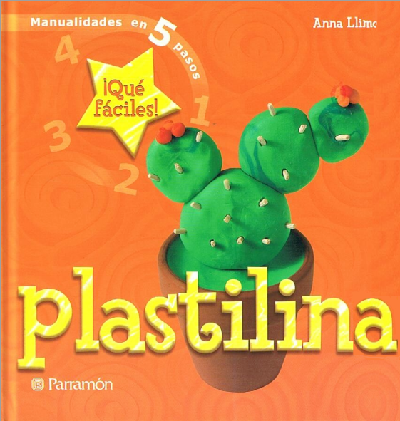 http://www.primerodecarlos.com/SEGUNDO_PRIMARIA/abril/MANUALIDADES_CON_PLASTILINA/index.html