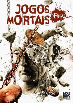 Download Jogos Mortais O Final Torrent Grátis