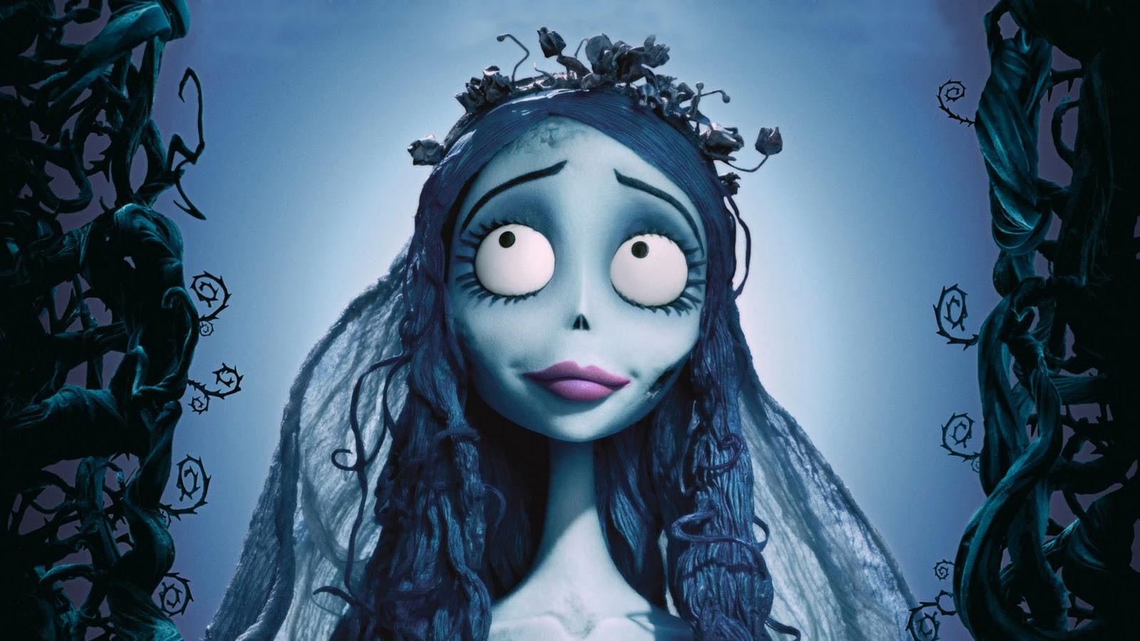 DIY Corpse Bride Costume \u2013 Maya in the Moment
