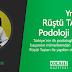 Yrd. Doç. Dr. Rüştü TAŞTAN ile Podoloji Röportajı