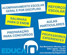 EDUCA 10