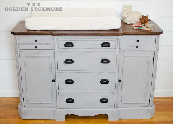 Chalk Paint Changing Table-3.bp.blogspot.com