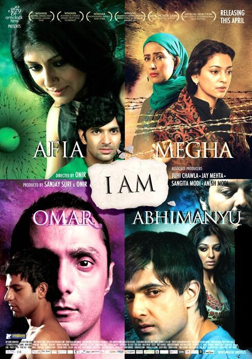 http://3.bp.blogspot.com/-NjBjDz5iNKg/TY2rY7-gQmI/AAAAAAAAF5o/FLRyU6fnQCg/s1600/I-AM-2011-Hindi-Movie-posters-free.jpg