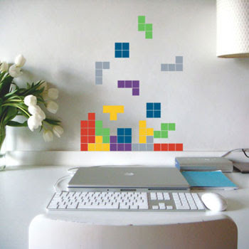 cute sticker design-  design vinyl