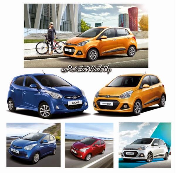 Nuevos-Hyundai-EON-Grand i10 Illusion-Colombia-2014