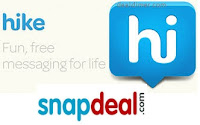 snapdeal-100-rs-off-on-500-coupons-for-all