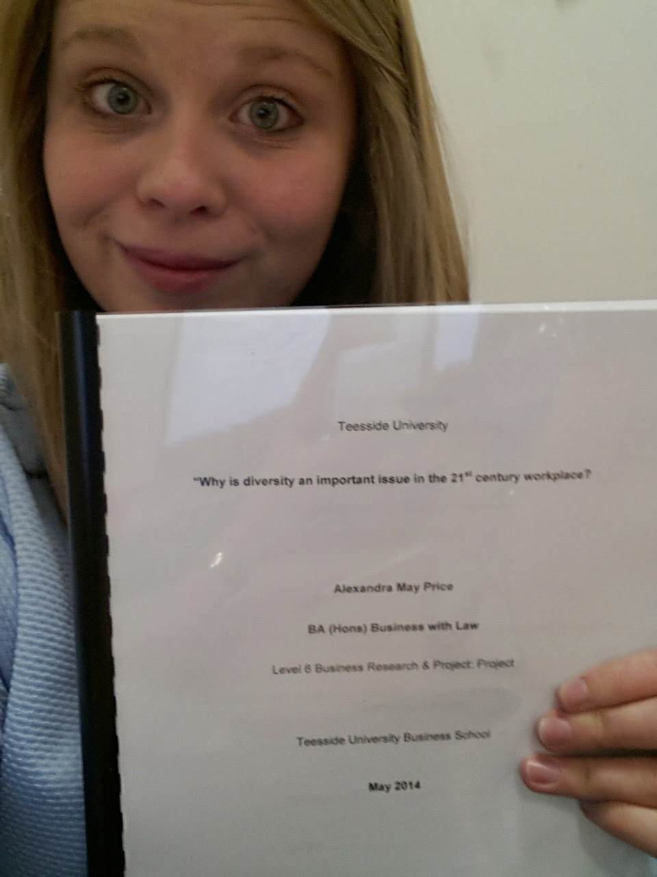 can i do a dissertation in a week Do as much preliminary reading around the subject area as you can to make sure there is plenty of literature out there to support your initial ideas take a good look at the most recent writings.