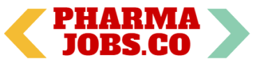 Pharma Jobs- Jobs for Pharma - PharmaJobs.co