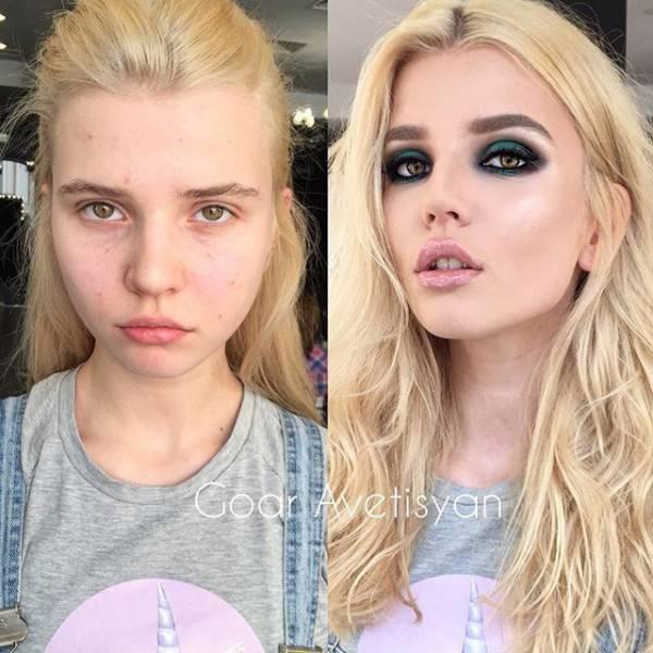 radical_makeup_makeovers_640_10.jpg