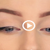 How To Perfect Winged Eyeliner