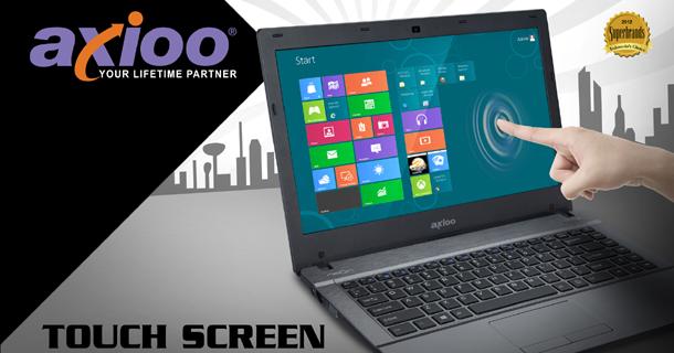 Daftar Harga Laptop Axioo Lengkap Terbaru