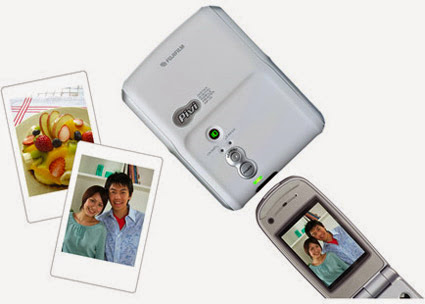 Best and Useful Pocket Photo Printers (15) 14