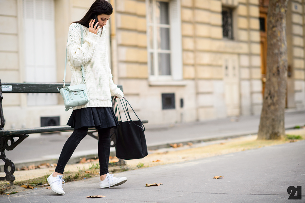paris, fashion, week, deau, blog, dominique, candido, blogger, mode, looks, best, milan, love