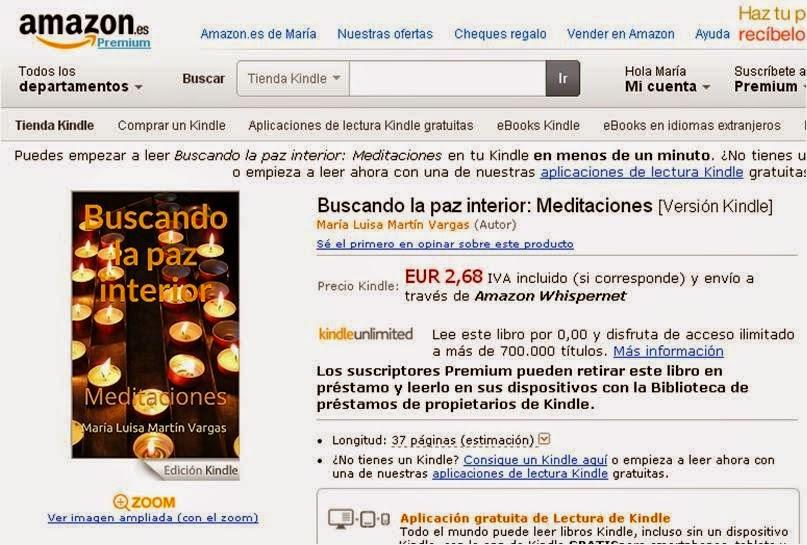 http://www.amazon.es/dp/B00RKUG7X2