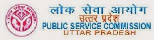 UPPSC Exam Notifications