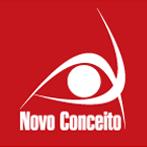 Parceria Grupo Editorial Novo Conceito