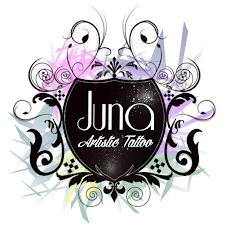 Juna Tattoo