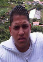 DIRECTOR GENERAL  ASOTHACUM DE VENEZUELA (2017-2018)