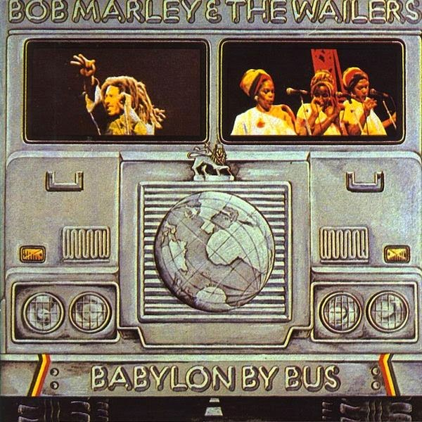 http://www.amazon.de/Babylon-Bus-Bob-Wailers-Marley/dp/B00005MK9Y/ref=sr_1_1?ie=UTF8&s=music&qid=1285339527&sr=8-1