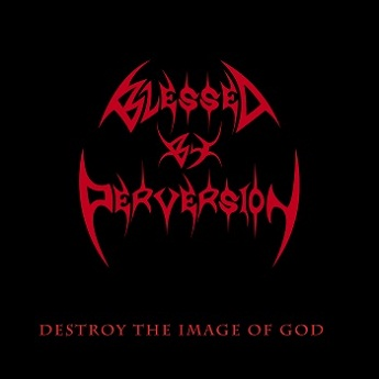 The god of perversion 01 6