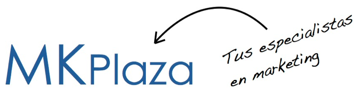 MK Plaza