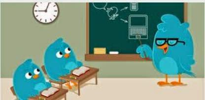 http://educacion360.org/Articulos/usos-didacticos-de-twitter-en-el-aula.html